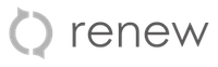 RENEW株式会社